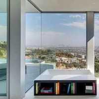 长沙全创建筑装饰工程有限公司工资待遇怎么样?