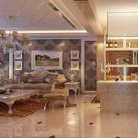 上海别墅设计公司腾龙设计好不好?