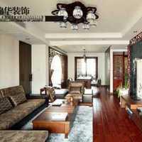 上海想装修地中海风格,哪家装修公司做的比较好呢?