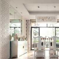 上海哪里可以做旧房装修的?