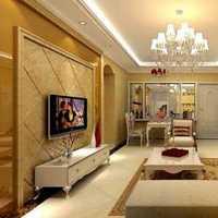 上海哪里有做家装pvc地板的