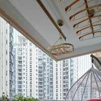 上海别墅装修,星杰国际是老大吗?