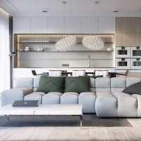 住房公积金能用于装修新房吗?