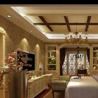 紧急求助.上海市家庭居室装饰工程人工费2021指导价