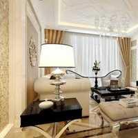 上海建筑装饰(集团)有限公司是不是国企?