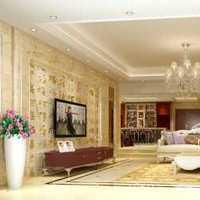 上海万涛装饰设计公司口碑好吗