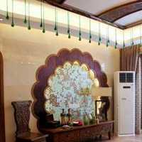 上海夏艺建筑装饰工程有限公司怎么样