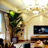 上海哪家别墅装修效果图比较好?