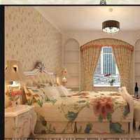 上海室内装修挂网有单价吗?