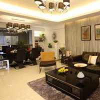 在上海93定额中,单层彩钢屋面套装饰的彩钢夹芯板...
