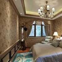 请问 上海装潢公司装修别墅好?