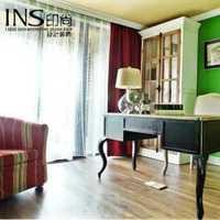 我给室内装饰设计工程有限公司做工,地板砖和墙面...