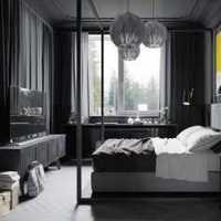 瓷砖铺装设计师与家装设计师哪个好