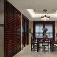 上海自建别墅装饰哪家公司好?