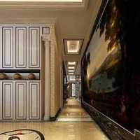 实木板材和人造板材哪个更适合用于装修
