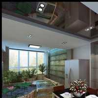 上海知名展位装修设计公司哪家好?