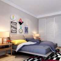 88平方二手房装修清包工价格