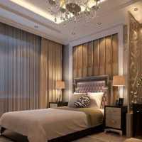 上海阳丽装饰设计空间