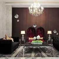 上海房屋装修如何选择公司?谁可以推荐下。