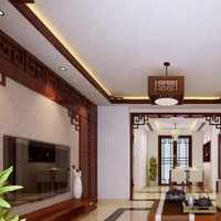 上海欣富轩装饰装潢有限公司
