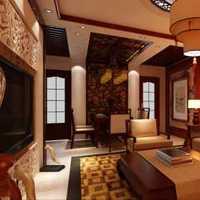 请问上海琦江建筑装饰工程公司是以什么工程为主?