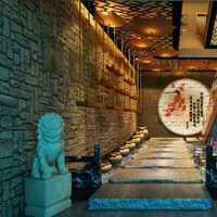 上海室内装修选哪家好呢?