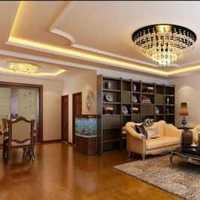 上海大宅装修公司有哪些?