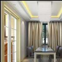 威海海源府邸在哪 从银座家居 ,或伊特隆装饰成怎...