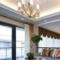 上海乐栖装饰设计工程有限公司在哪里?