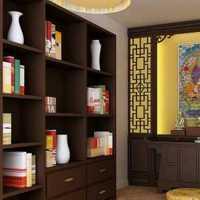 上海伊超装饰和居顺哪个好