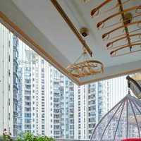 上海周浦万达广场里面有哪些装饰公司?