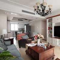 关于住宅室内装潢设计