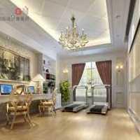 上海聚通建筑装潢工程有限公司