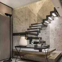 上海家庭装修设计哪家免费设计?