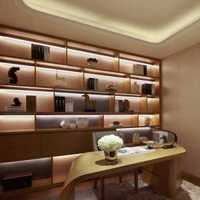 上海实创装饰688套餐有谁知道?