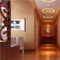 上海办公室装修公司哪家强?