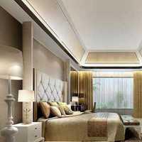 上海风格简单的办公室装修设计找哪家公司好呢?