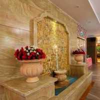 上海大宅装修这块哪家公司比较靠谱,如何选择好的...