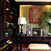 上海泰桥装饰材料公司怎么样啊