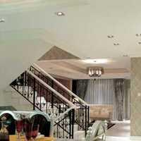 室内装饰设计公司的对联