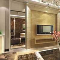 上海著名的装潢公司有?哪家装潢公司的总经理或董事...