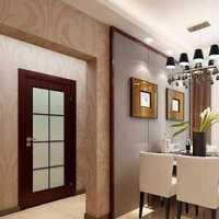 幕墙工程属于装饰还是安装?