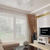 上海大众桑塔纳1.6l风尚版风窗装饰条多少线
