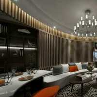 请问上海品御建筑装饰公司怎么样