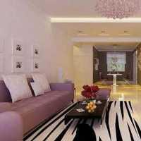 欧式风格装修图片 地中海风格装修图片 90平米房子...