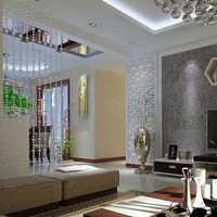 上海浩建建筑装饰材料有限公司怎么样