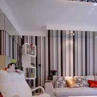 上海哪家装修公司的效果和信誉比较好啊,莱仕设计...