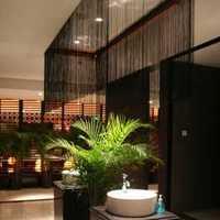 上海洋房别墅设计装修的公司有哪些?