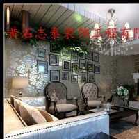 上海旧房装修设计哪里好?