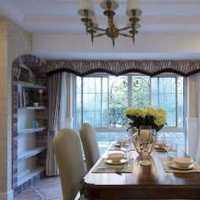 浙江建业幕墙装饰有限公司的墅标门窗质量如何?